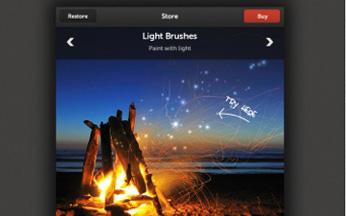 App – Repix – Inspiring Photo Editor