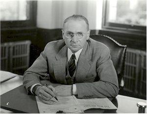 Vladimir Kosmich Zworykin