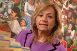 Aida Giachello