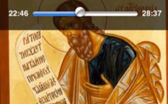 Fathers of the Catholic Church Audio Library (was MP3 Catholic Sermons)